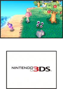animal_crossing_3ds-4