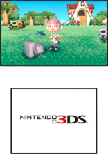 animal_crossing_3ds-6