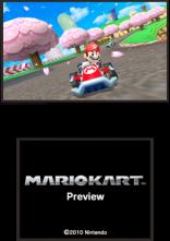 mario_kart_3ds-1