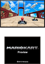 mario_kart_3ds-2