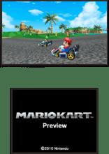mario_kart_3ds-6