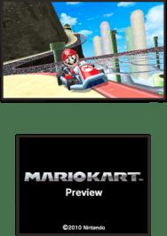mario_kart_3ds-7