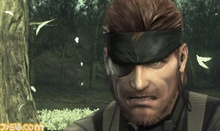 metal_gear_solid_3ds-13