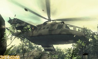 metal_gear_solid_3ds-9