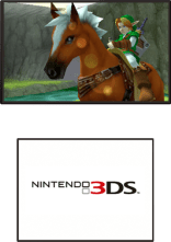 ocarina_of_time_3ds-3