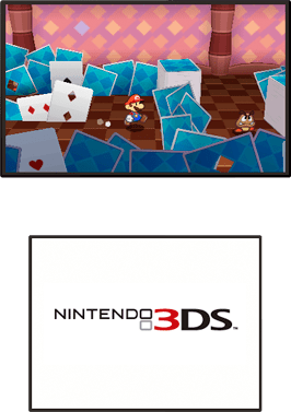 paper_mario_3ds-5