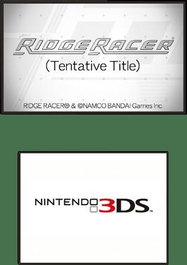 ridge_racer_3d-5