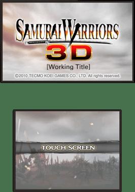 samurai_warriors_3d-5
