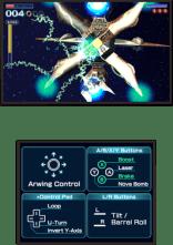 star_fox_64_3ds-4