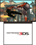 street_fighter_3ds