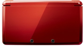 3ds_red