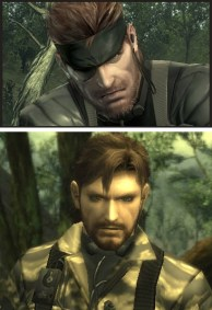 mgs_3ds-1