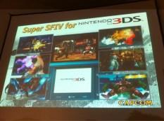 super_street_fighter_iv_3ds