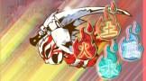 kabuki_samurai_sensei-3