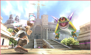 kid_icarus_uprising-5