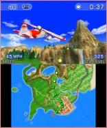 pilotwings_resort-7