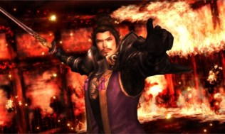 samurai_warriors_chronicle-1