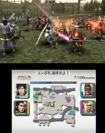 samurai_warriors_chronicle-6