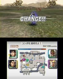 samurai_warriors_chronicle-8