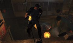 splinter_cell_3d-5