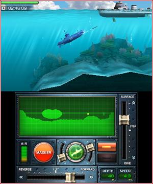steel_diver-2