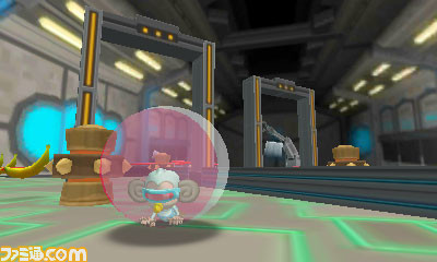super_monkey_ball_3ds-9