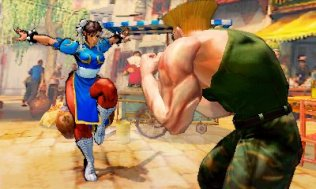 super_street_fighter_iv_3d-2