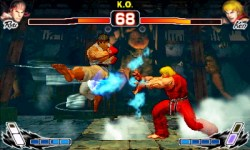 super_street_fighter_iv_3d_s-21