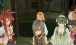 tales_of_the_abyss-2