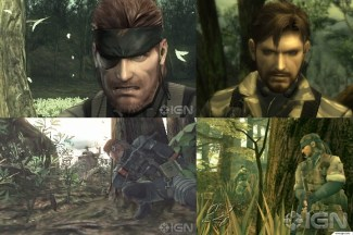metal_gear_comparison