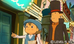 prof_layton_mask_miracle-14