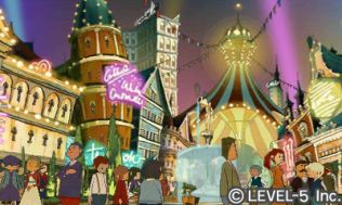 prof_layton_mask_miracle-20