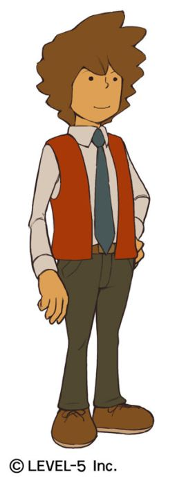 prof_layton_mask_miracle-6