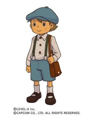 professor_layton_ace_attorney-4