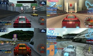 ridge_racer_comparison