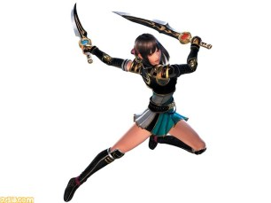 samurai_warriors_chronicle_s-2