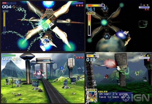 star_fox_64_comparison