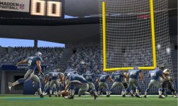 ss_preview_field_goal_bmp_jpgcopy.jpg