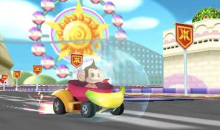 super_monkey_ball_3ds-2