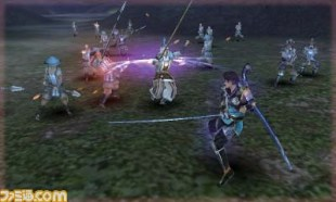 Samurai-Warriors-Chronicles-5