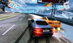 asphalt-3d-nitro-racing-20101223025415865_640w