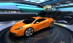asphalt-3d-nitro-racing-20101223025417412_640w