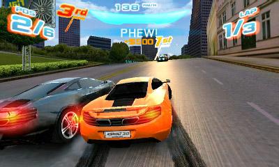 asphalt-3d-nitro-racing-20101223025417771_640w