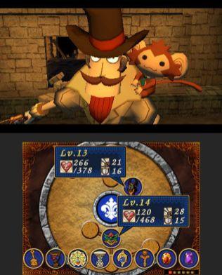 nintendo-3ds-doctor-lautrec-screenshot-1-20101217
