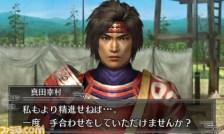 samurai_warriors_chronicle-11