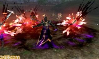 samurai_warriors_chronicle-26