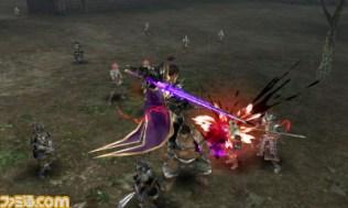 samurai_warriors_chronicle-27
