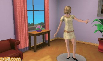 the_sims_3_3ds_s-2