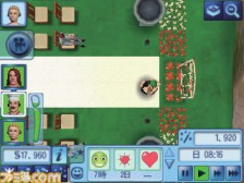 the_sims_3_3ds_s-6