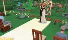 the_sims_3_3ds_s-7
